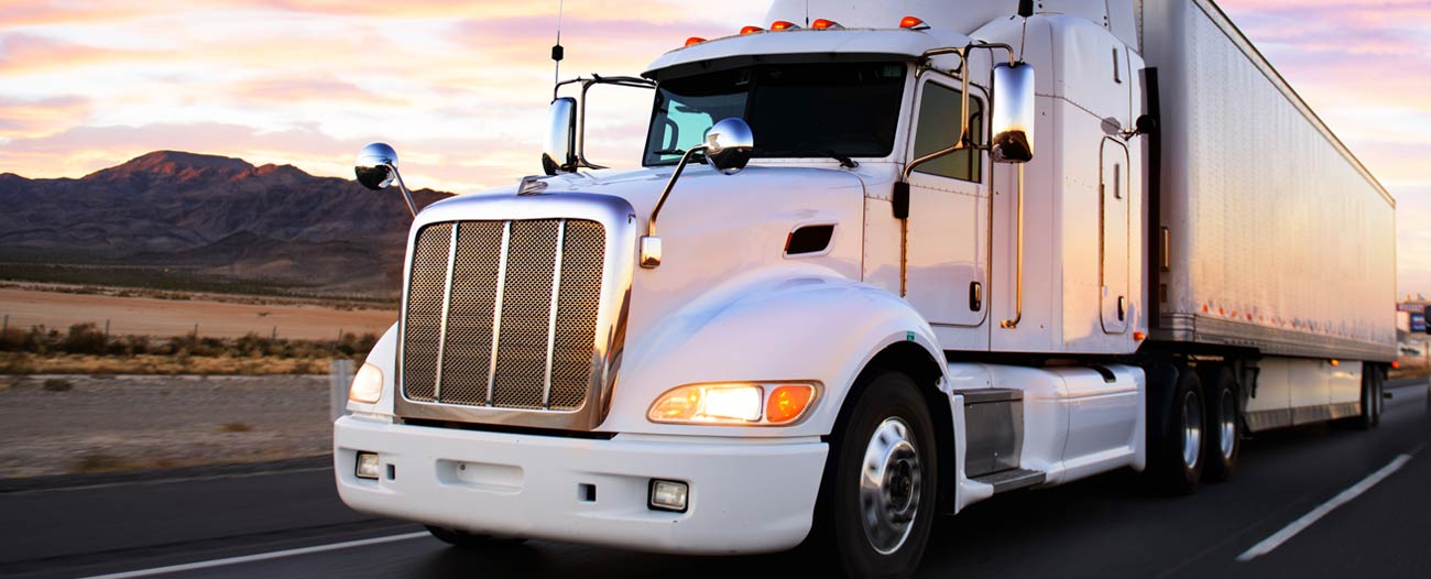 Truck and Diesel Repair in Sunburg, MN