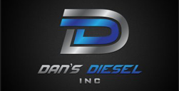 Dan's Diesel Inc. | Auto Repair & Service in Sunburg, MN